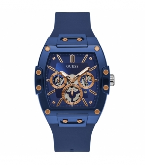Guess GUGW0203G7