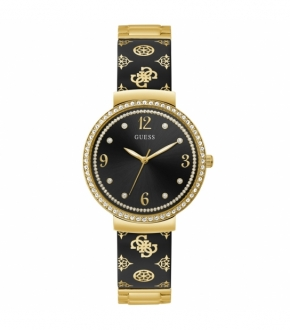Guess GUGW0252L2