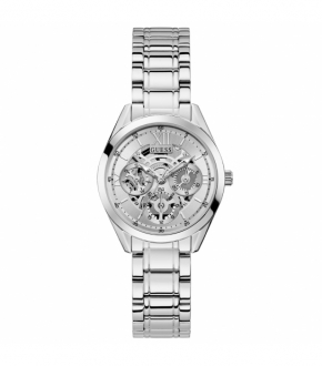 Guess GUGW0253L1