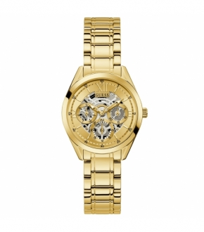 Guess GUGW0253L2