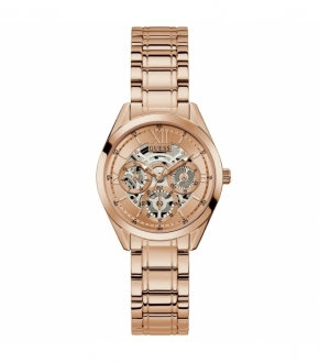 Guess GUGW0253L3