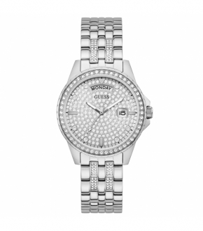 Guess GUGW0254L1