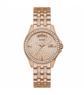 Guess GUGW0254L3