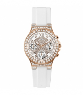 Guess GUGW0257L2