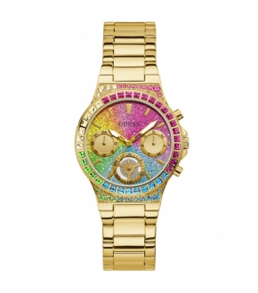 Guess GUGW0258L1