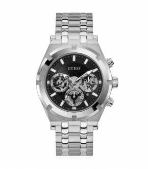 Guess GUGW0260G1