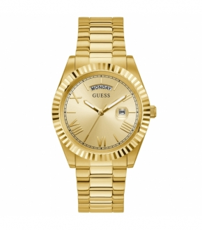 Guess GUGW0265G2