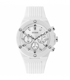 Guess GUGW0268G1