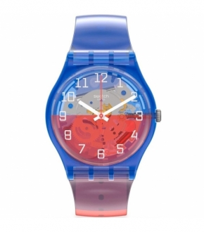 Swatch GN275