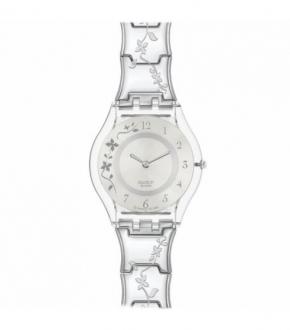 Swatch SS08K100G
