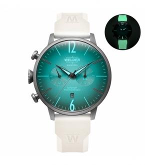 Welder Moody Watch WWRC1034