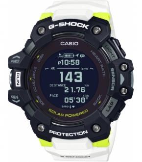 Casio GBD-H1000-1A7DR