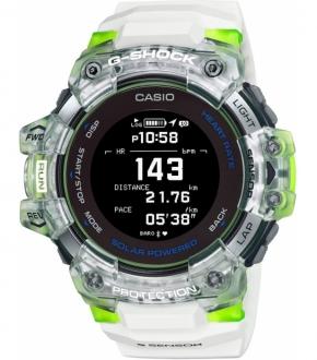 Casio GBD-H1000-7a9dr
