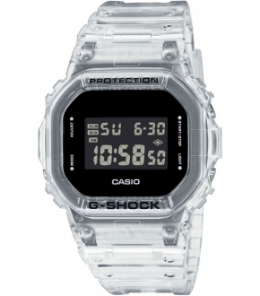 Casio DW-5600SKE-7DR