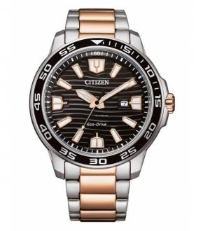 Citizen AW1524-84E
