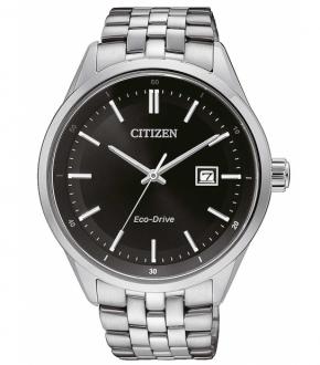 Citizen BM7251-88E