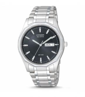 Citizen BM8430-59E