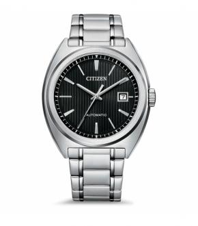Citizen NJ0100-71E