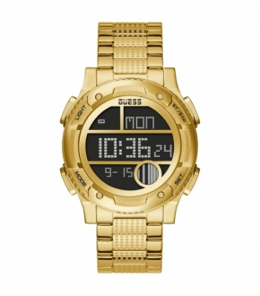 Guess GUGW0271G2