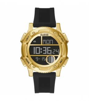 Guess GUGW0272G2