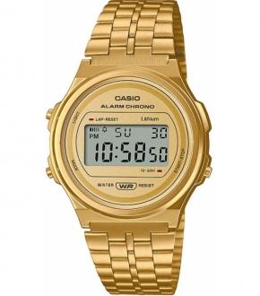 Casio A171WEG-9ADF A171WEG-9ADF