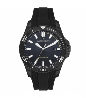 Jacques Philippe JPQGS144411