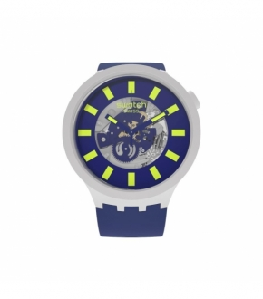 Swatch SB03M103 BIOCERAMIC LIMY