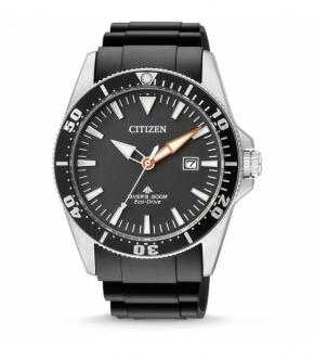 Citizen BN0100-42E