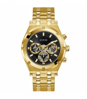 Guess GUGW0260G2