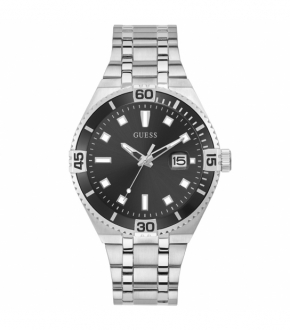 Guess GUGW0330G1