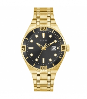 Guess GUGW0330G2
