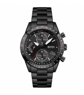 Boss Watches HB1513854