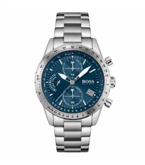 Boss Watches HB1513850