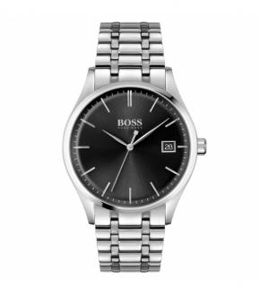 Boss Watches HB1513833