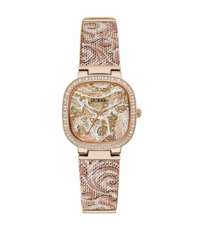 Guess GUGW0314L3