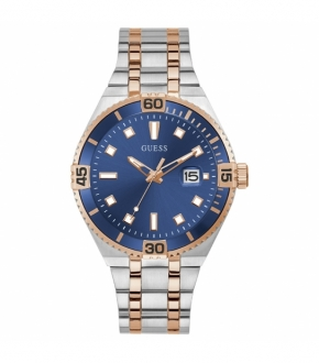 Guess GUGW0330G3