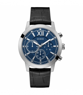 Guess GUGW0219G1