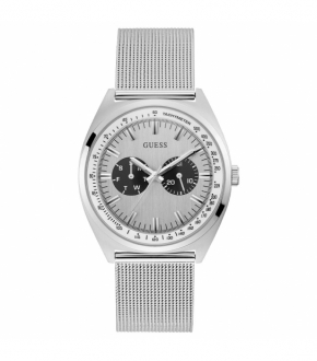 Guess GUGW0336G1