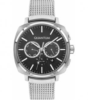 Quantum HNG929.350