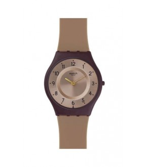 Swatch SFC106 MOCCAME