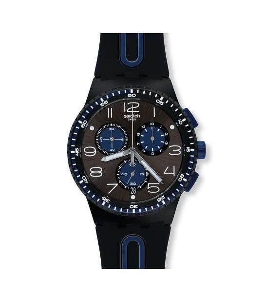 Swatch SUSB406 KAICCO