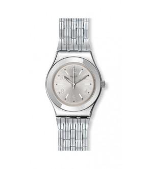 Swatch YLS189G SIGNORALIA