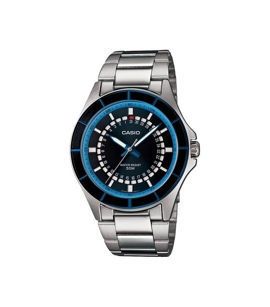 Наручные часы Минск: купить наручные часы б/у - доска