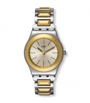 Swatch YLS181G BICARTRIDGE