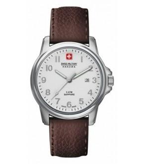 Swiss Military 06-4231.04.001 - 06423104001