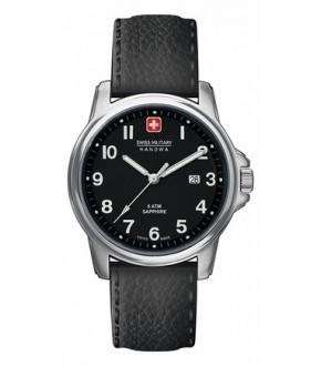 Swiss Military 06423104007