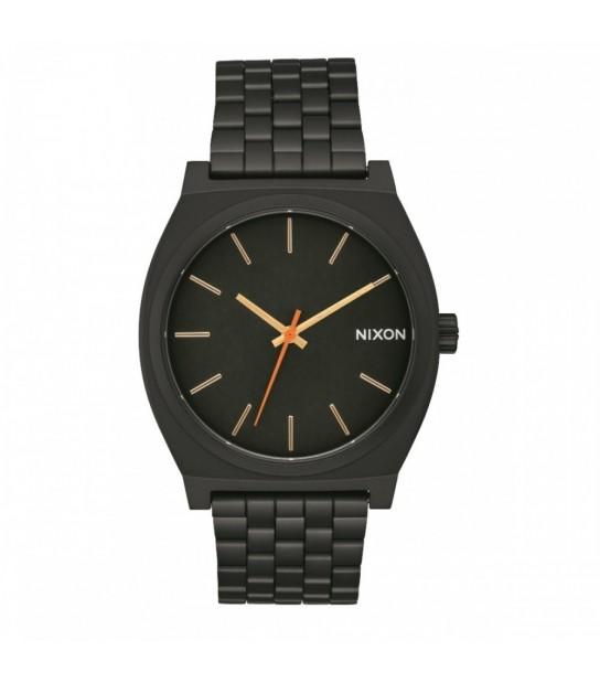 Nixon A0451032