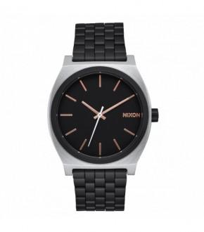 Nixon A0452051