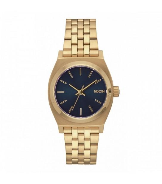 Часы nixon женские