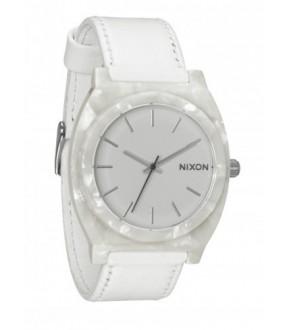 Nixon A3281029